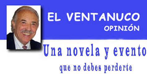 El Ventanuco de Francisco Ponce