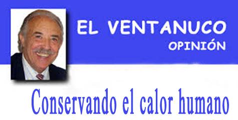 """Prensa - """"El Ventanuco"""""""
