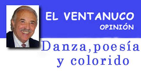 "Cabecera ""El Ventanuco"" (Prensa)"