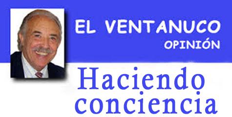 El Ventanuco - Prensa