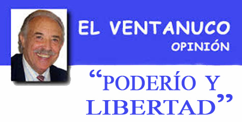 "cabecera ""El Ventanuco"""