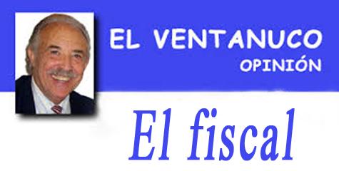 El Ventanuco - (Prensa)