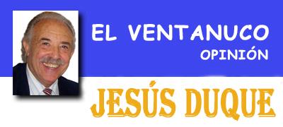 El Ventanuco (cabecera periódico de Francisco Ponce)
