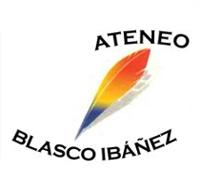 Ateneo Blasco Ibáñez de Valencia