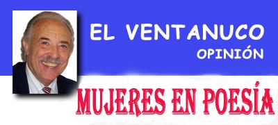 El Ventanuco (Cabecera periodística de Francisco Ponce)