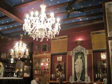 Café De Las Horas De Valencia Gala De Poesía Francisco Ponce