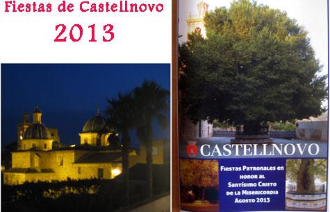 Castellnovo-2013