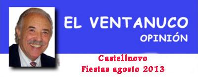 Castellnovo Prensa