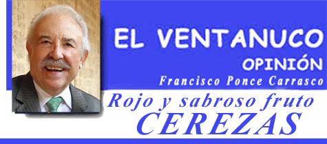 El Ventanuco (periódico) F. Ponce