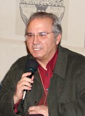 Julio Cob (Escritor)