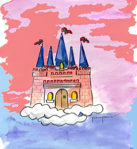 castillo-princesa