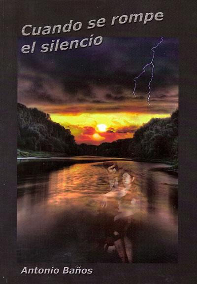 """""""Cuando se rompe el silencio"""""""