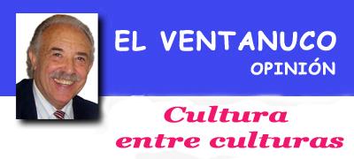 Evento entre culturas