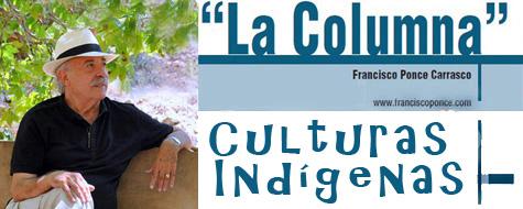 La Columna (Revista)