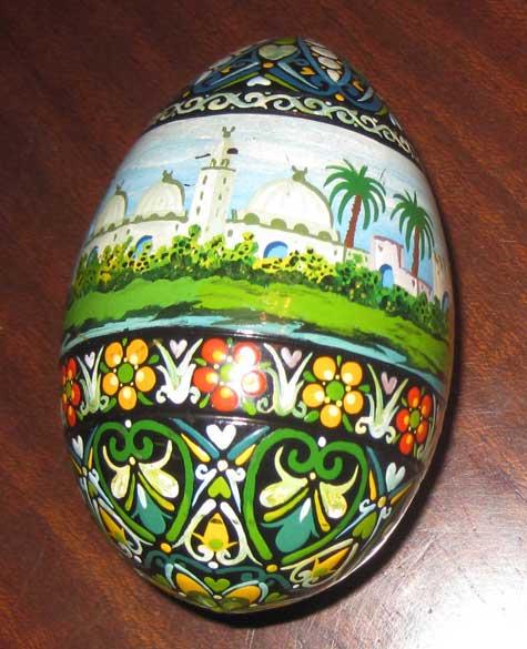 decoracion-tunecina