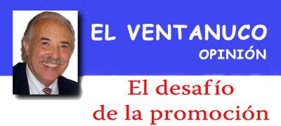 El Ventanuco (Cabecera periodística)