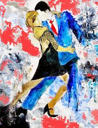 dibujo-tango