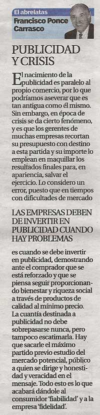 El Abrelatas (periódico)