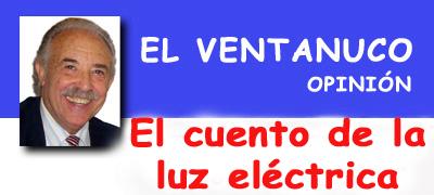 El Ventanuco de Ponce (Prensa)