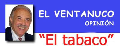 """"""" El Ventanuco"""" de Ponce"""