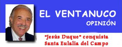 Avance Toros Santa Eulalia