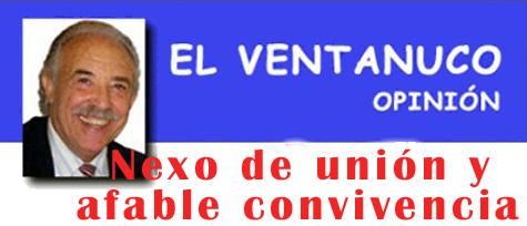 """Prensa """"El Ventanuco"""""""