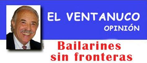 El Ventanuco Columna de Francisco Ponce