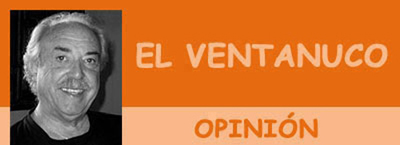 "Columna ""El Ventanuco"" de Francisco Ponce"