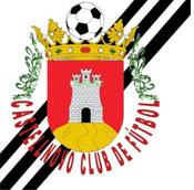 Escudo del Castellnovo C.F.