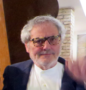 Miquel Navarro (Escultor)