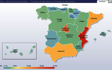 (España)