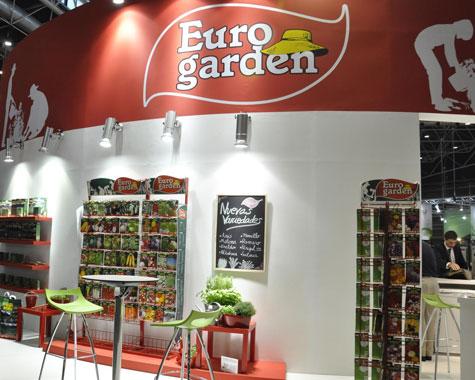 Euro-garden