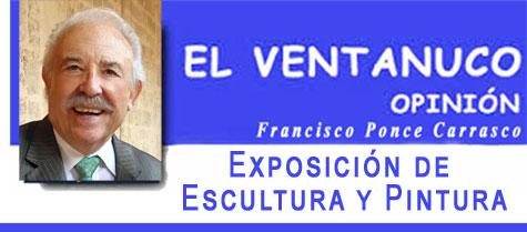 El Ventanuco - Prensa Digital