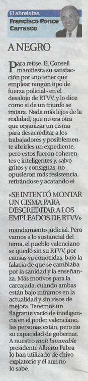 """""""El Abrelatas"""" de Ponce"""