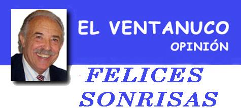 El Ventanuco (Periodico)