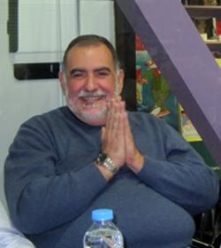 Fernando José Deusa