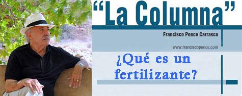 """La Columna"" de Ponce"