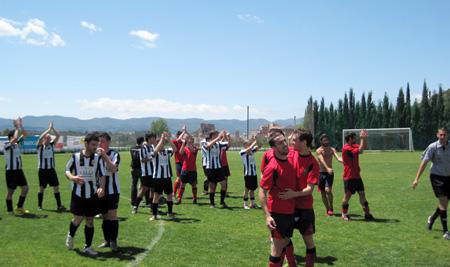 (Final temporada 2010-2011)