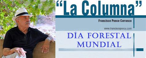 """La Columna"""