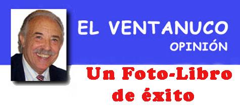 El Ventanuco (Cabecera de periódico)