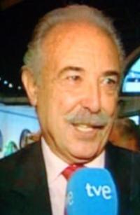 RTV - El Abrelatas de Ponce
