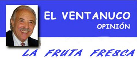 El Ventanuco -Prensa