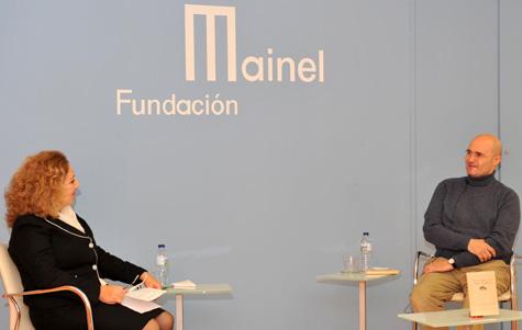 Fundación Mainel de Valencia