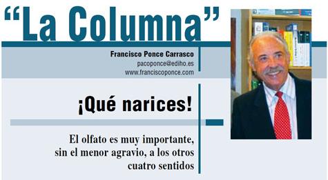 Del escritor Francisco Ponce