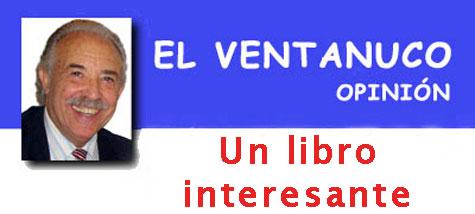 El Ventanuco - Columna periodística