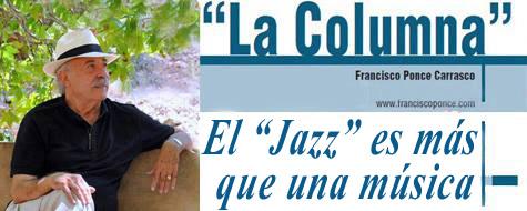 La Columna (Prensa-revista)