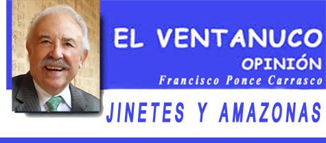 El Ventanuco Prensa Digital