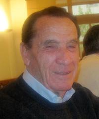 Joaquín Abril Pérez