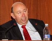 D. José Hoyo