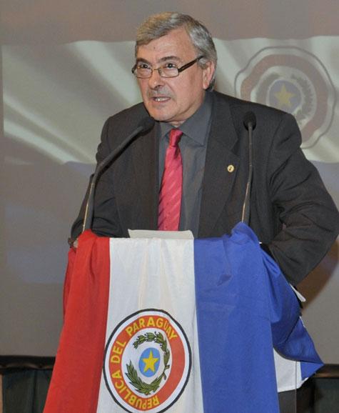 José Vicente Peiró (Escritor y Crítico Literario)